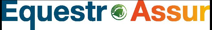 Logo equestrassur